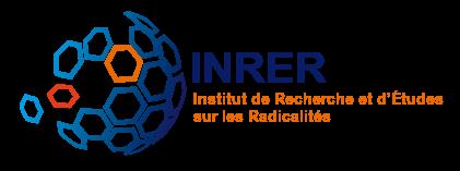 Institut de recherche et d'études sur les radicalités