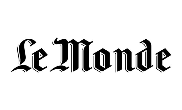 Tribune : « La lutte contre l'antisémitisme doit être le combat de tous »