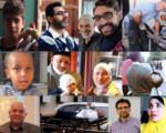 Attentats de Christchurch : pourquoi la France ?